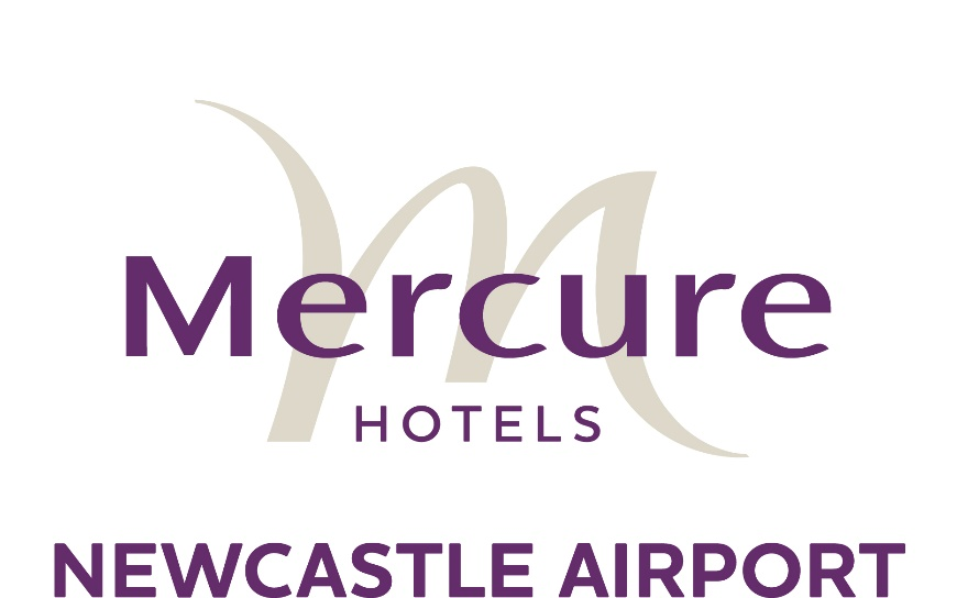 Mecure Newcastle Airport